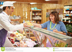 convenience-store-and-deli-sandwich-shop-baltimore-maryland