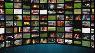 Internet TV Network For Sale-29098