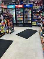 Nice Gas Station For Sale-29109