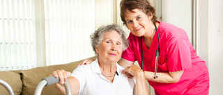 established-profitable-senior-care-passaic-new-jersey