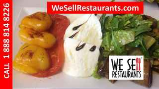 West Boca Restaurant For Sale Seeking New Owner