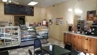 Bagel and Deli Store For Sale  - 29116