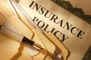 ap-insurance-and-financial-services-houston-texas
