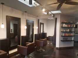 Hair Salon - Asset Sale - Hillcrest