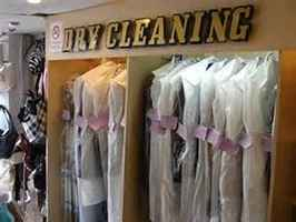 dry-cleaners-fenton-michigan
