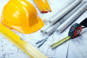 general-contracting-and-construction-company-frederick-maryland
