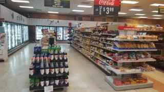 Grocery and Hardware Store For Sale-29155