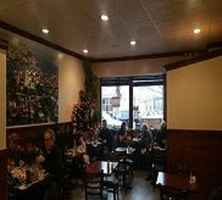 mediterranean-restaurant-north-shore-roslyn-new-york