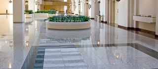 Profitable Commercial Tile Contractor