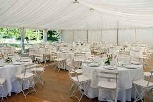 Weddings, Events & Reception Facility, with Rea...