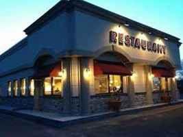 Fredericksburg Established & Profitable Restaurant