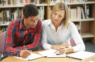 High Profit Tutoring/Test Prep Business