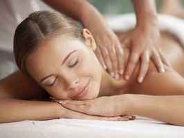 Profitable Massage Spa Opportunity - Turn-Key