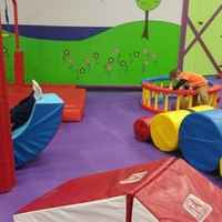 Kids Gym Franchse ReSale