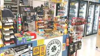 Grocery Convenient Store & Smoke Shop Profitable!