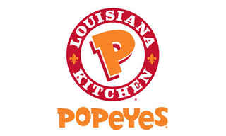 Popeyes Chicken in Delaware-Established 5 Yrs.