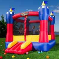 Well Known & Reputable Party Rental Business!