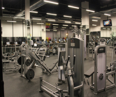 gym-fitness-studio-new-york