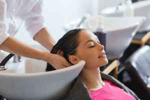 Profitable Salon & Spa Must See!