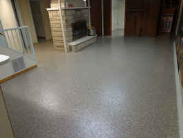 home-repair-renovation-flooring-and-remediation-new-york