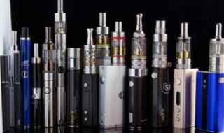 Tobacco Vape Shop  - 29284