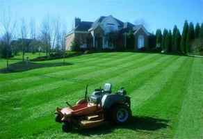 Profitable Landscaping, Lawncare & Snow Removal