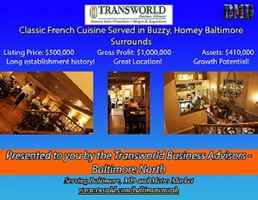 restaurant-catering-baltimore-maryland