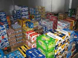 Beer Distributor - Delaware County, PA- For Sale