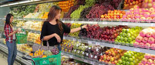 Highly Profitable Supermarket - Includes Property