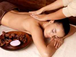 Profitable Medical Spa and Massage Business