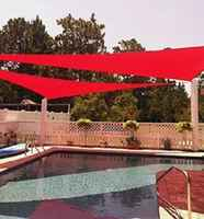 Profitable Awnings and Shade Sail Business in FL