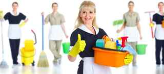 residential-cleaning-company-highland-park-illinois