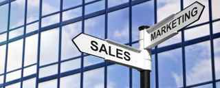 Opportunity for Savvy Sales/Advertising Marketer