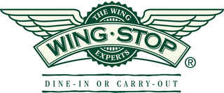 Wingstop Restaurant for Sale