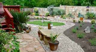 Profitable, Well Established Landscaping Company