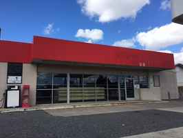 C-Store/Gas Station Available for Lease w/Option