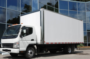 Established North Bay Moving Company