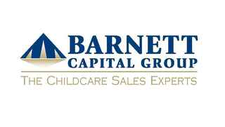 Top Arlington Area Childcare Franchise