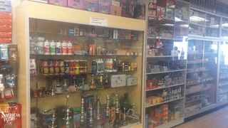 Smoke Shop For Sale In Ocean County, NJ  - 29373