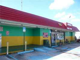 Miami Gardens Grocery Store for Sale