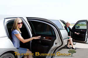 Asset Sale! Limo Business- Motivated Seller!