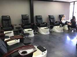 nail-salon-spa-costa-mesa-california