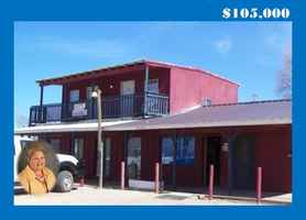 restaurant-motel-freedom-oklahoma
