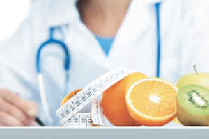 Medical Weight Loss Center