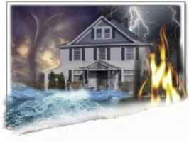 Independent Fire, Water, Mold Remediation Company