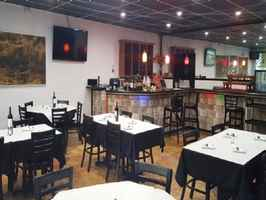 Steak Restaurant located in Doral