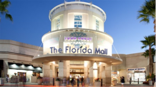 Unique Franchise at Florida Mall