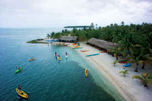 island-adventure-resort-plus-property-long-caye-belize