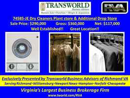 dry-cleaners-plant-store-and-additional-drop-maryland