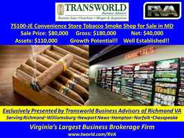 convenience-store-tobacco-smoke-shop-maryland